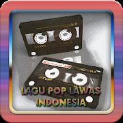 Lagu Pop Lawas Indonesia
