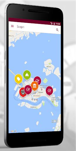 Calendario Esami Unive.Ca Foscari App Su Google Play