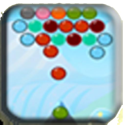 bubblegeme 1 (game)