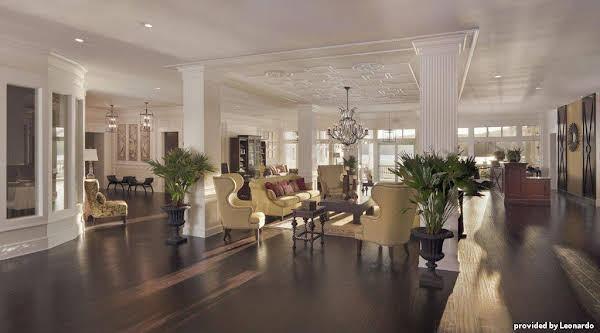 Prestige Oceanfront Resort BW Premier Collection