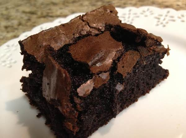 Best Brownies Ever Recipe