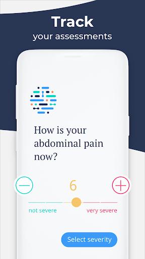 Ada - Your Health Guide 2.34.0 screenshots 4