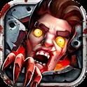 Zombie Trigger icon