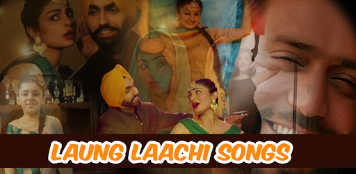 long lachi song mp3 download hd video