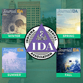 Indiana Dental Assn Journal