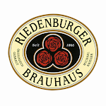 Riedenburger Unfiltered Pils