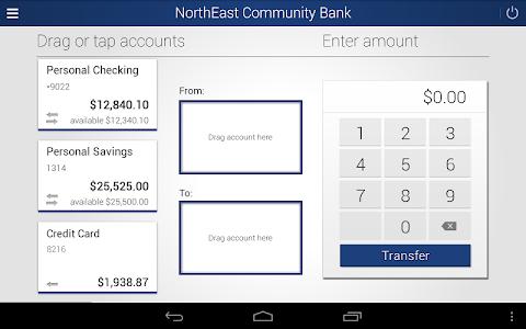 NECB-Mobile screenshot 12