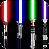 Laser Flash Light Free