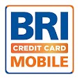 BRI Credit Card Mobile file APK for Gaming PC/PS3/PS4 Smart TV