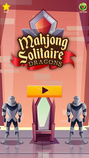 Mahjong Dragon 2019 screenshots 1