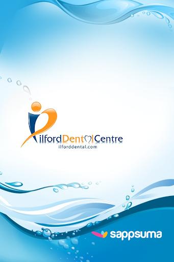 Ilford Dental
