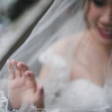 Весільний фотограф Ivan Lim (ivanlim). Фотографія від 07.10.2018