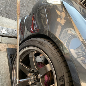 レガシィB4  S402のカスタム事例画像 増田ジゴロウさんの2020年10月19日21:29の投稿