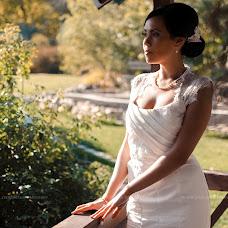 Wedding photographer Aleksandr Krasnov (AlexKrasnov). Photo of 02.01.2016
