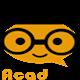 Download Acadika Admin For PC Windows and Mac