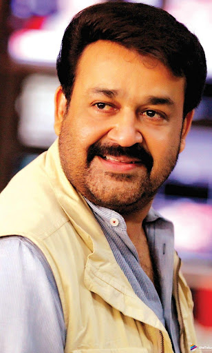 Mohanlal HD Wallpapers cute photos 1