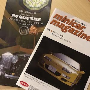 フェアレディZ Z33 H 17/3 バージョンTのカスタム事例画像 ichii - イッチー - 🐝さんの2018年10月14日21:16の投稿
