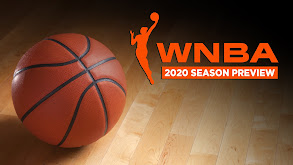 2020 WNBA Season Preview thumbnail