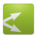 Ultimate Decision Maker (Free) icon