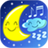 Lullabies for Babies Pro mobile app icon