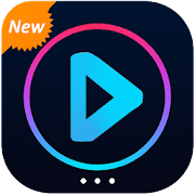 Hd video player all format for android