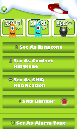 玩音樂App|搞怪声音免費|APP試玩