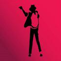 MJQUIZ icon