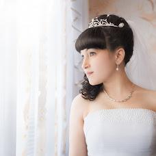 Wedding photographer Sergey Lipchak (welder380). Photo of 29.11.2015