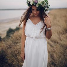 Wedding photographer Dmitriy Babin (babin). Photo of 12.09.2017