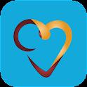 CardioVisual icon
