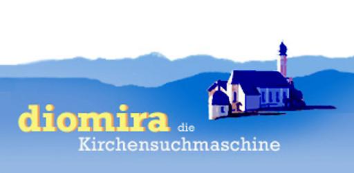 Bildergebnis für diomira in homepage einpflegen