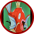 Unofficial Tips Magikarp Jump