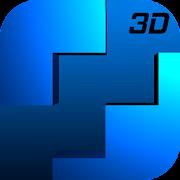 ZigZag 3D APK