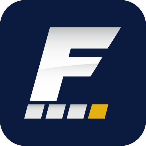 Fantasy News by FantasyPros
