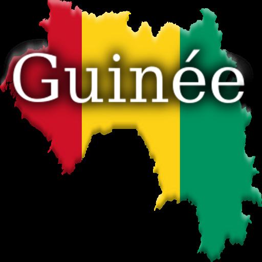 History of Guinea