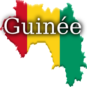 History of Guinea