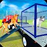 com.mt.multistory.uspolice.dogtransport.games2020