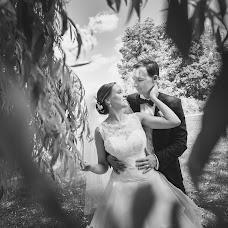 Vestuvių fotografas Evelina Pavel (sypsokites). Nuotrauka 27.09.2016