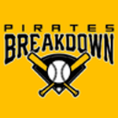 Pirates Breakdown