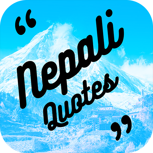 Nepali Quotes And Status Apps On Google Play