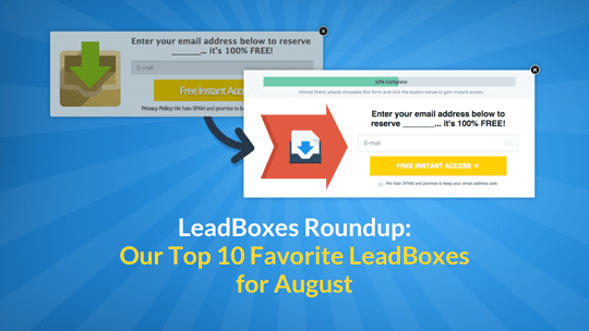 LeadBoxes_Roundup_August_540x304