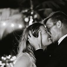 Bryllupsfotograf Valiko Proskurnin (valikko). Bilde av 11.02.2019