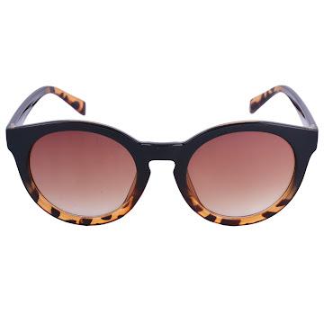 Gafas Sunbox Protección   Uv Style F1 X1Und.