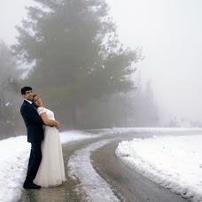 Wedding photographer SAMUEL SAMY SEBAG (sebag). Photo of 30.01.2014