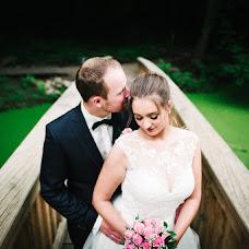 Wedding photographer Torben Röhricht (trwedding). Photo of 09.07.2018