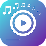 Video Song Changer. Change Video Background Music 1.0
