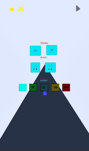 Bluey 11 screenshots 3