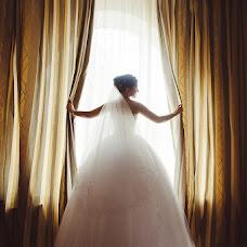 Wedding photographer Ekaterina Kladova (Katty161). Photo of 12.05.2014