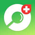 Ютека — все аптеки в 1 сервисе icon