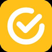Simple To-Do - Todolist, Checklist, Reminder